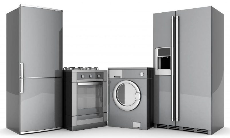 Stoughton Appliance Repair
